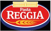 UA_Long Pasta