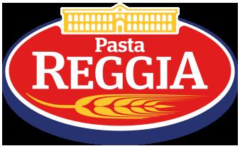 Home Page · Azienda · Pasta Reggia