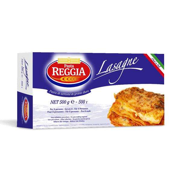 105.Lasagne
