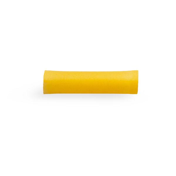 31.Sigarette Zitoni