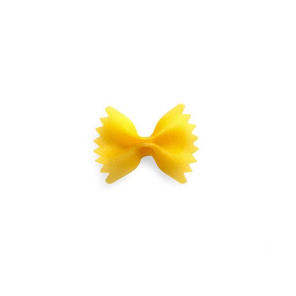 83.Farfalle