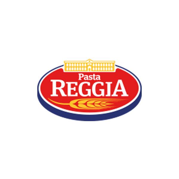 Pasta-Reggia-No-Image