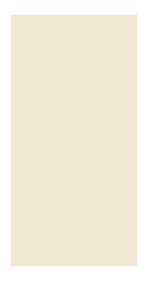 la Qualità