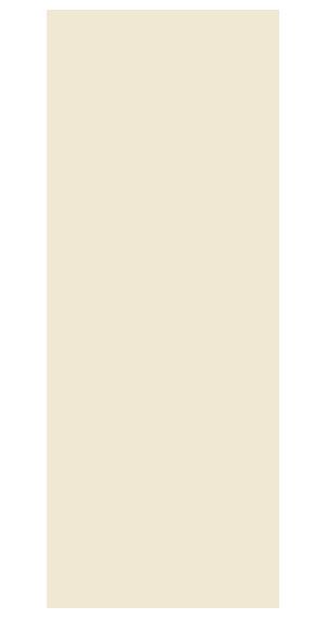 Pastificio Antonio Pallante