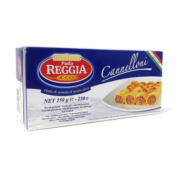109.Cannelloni
