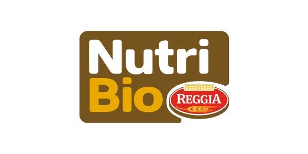 Nutri Bio