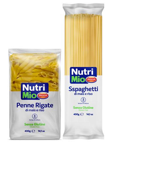 Nutri Mio