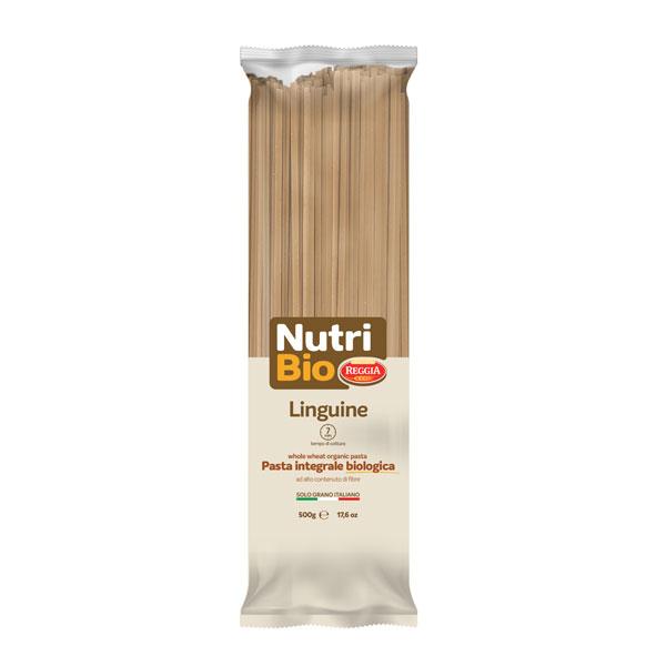 NutriBIO Linguine
