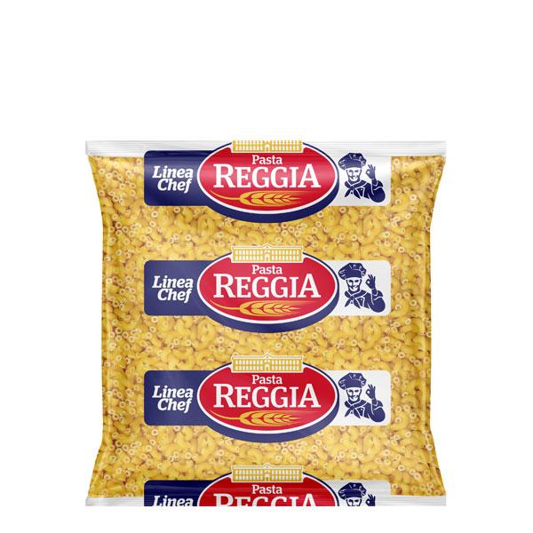 5kg-chifferini-rigati