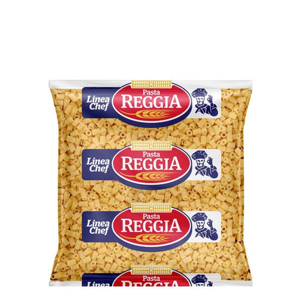 5kg-ditalini-rigati
