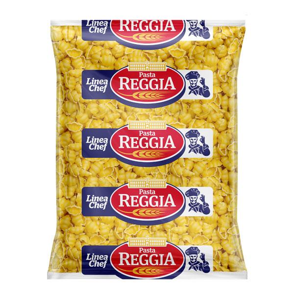 5kg-gnocchi