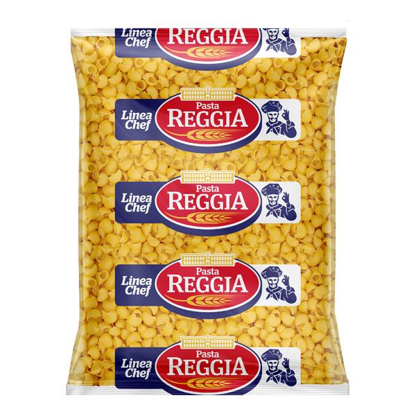 5kg-gomiti-rigati