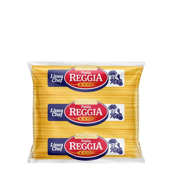 5kg-linguine