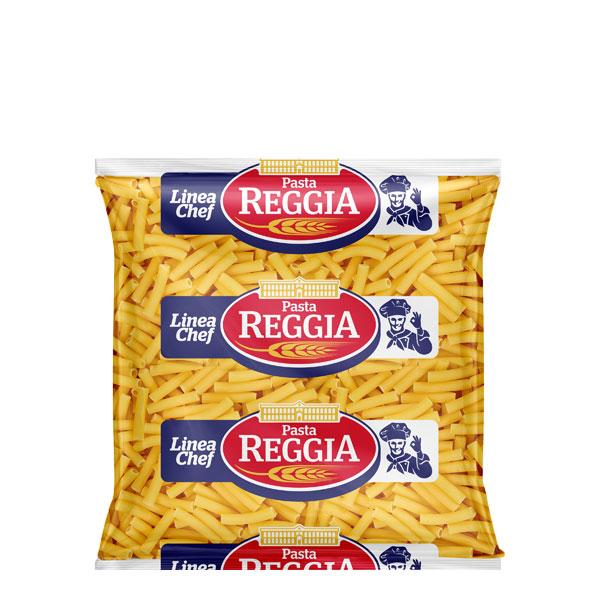 5kg-sedanini-rigati