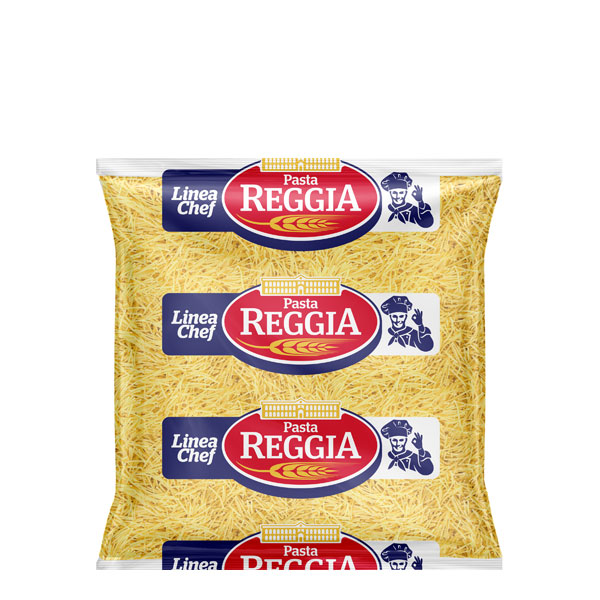 5kg-spaghetti-tagliati