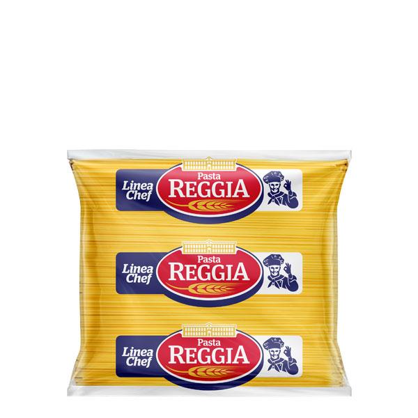 5kg-spaghetti