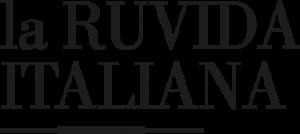La-Ruvida-Italiana_logo