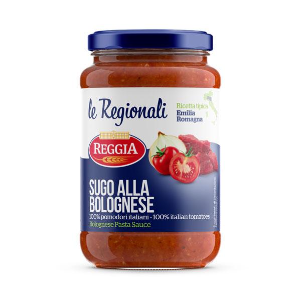 leregionali-sugo-alla-bolognese
