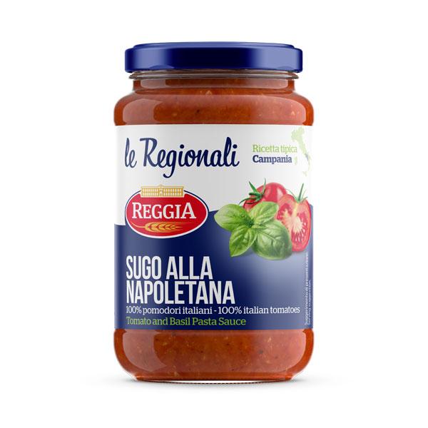 leregionali-sugo-alla-napoletana