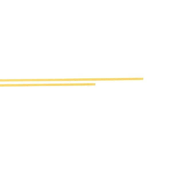 lri-spaghetti