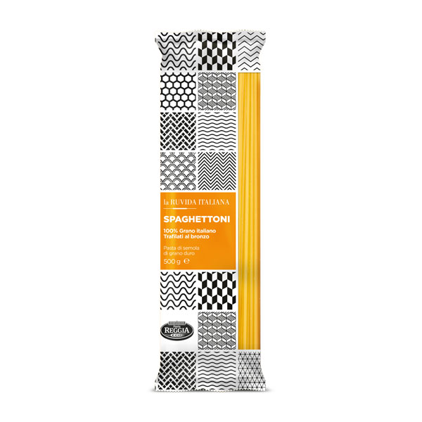 lri-spaghettoni-pack