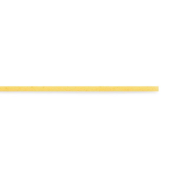 111.Spaghetto-Quadro-(alla-Chitarra)