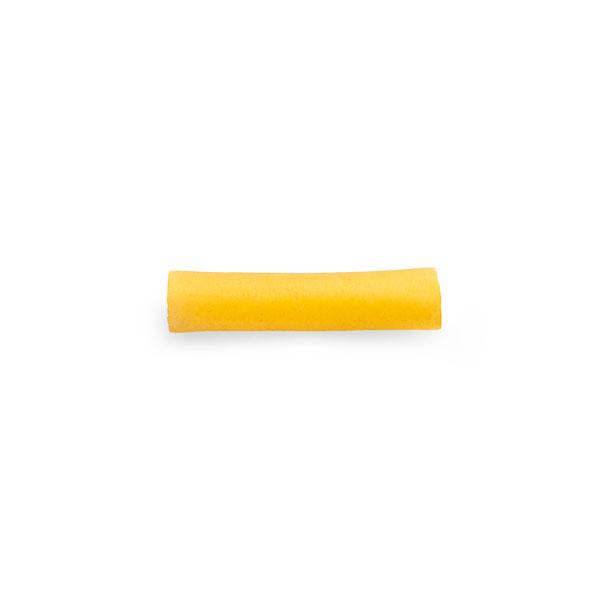 30.Sigarette-Ziti