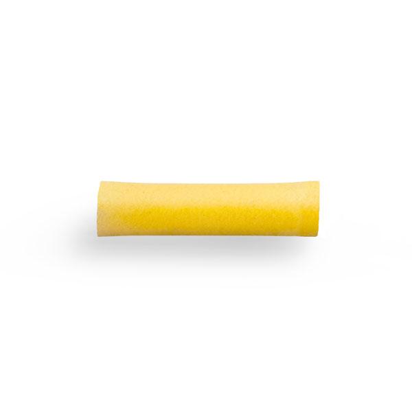 31.Sigarette-Zitoni