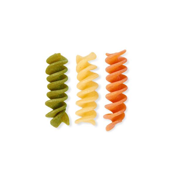 65.Fusilli-tricolori
