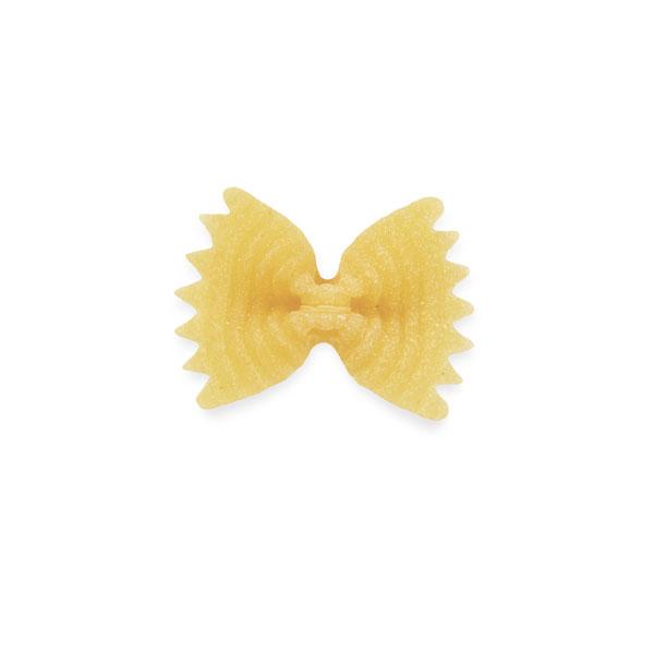 lri-farfalle-rigate
