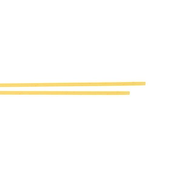 lri-spaghettoni