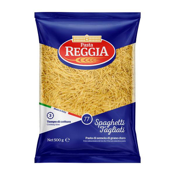 77.Spaghetti-Tagliati-pack
