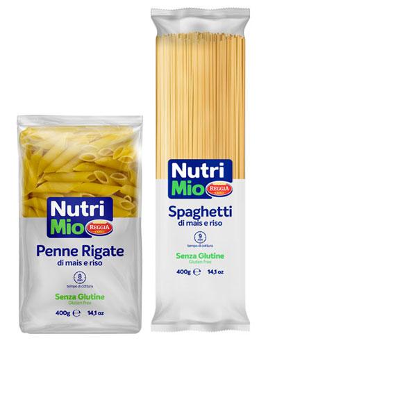 Nutri-Mio