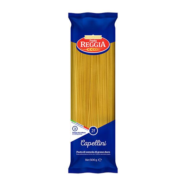 Capellini