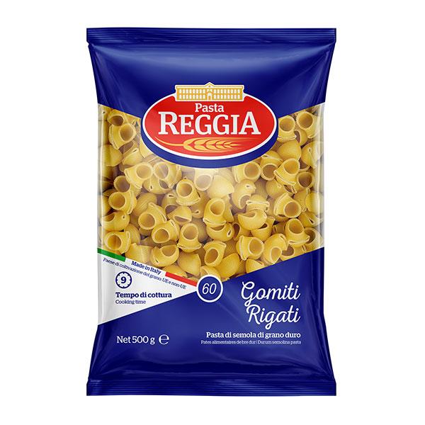 Gomiti-Rigati