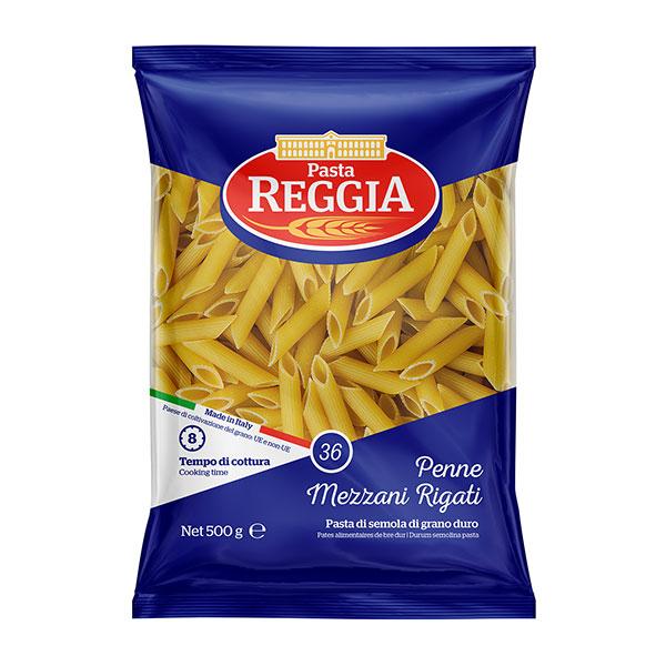 Penne-Mezzani-Rigate2