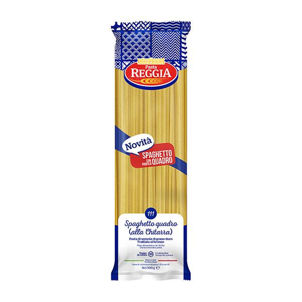 Spaghetto-quadro_novità